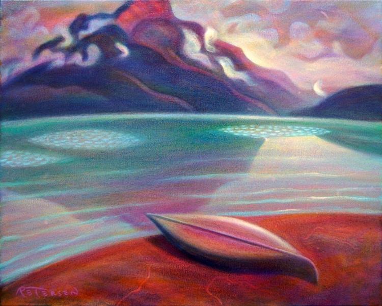HR-Canoe-Lanezi-Lake