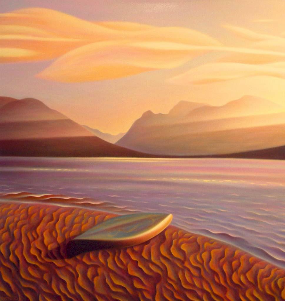 HR-Canoe-Murtle-Lake