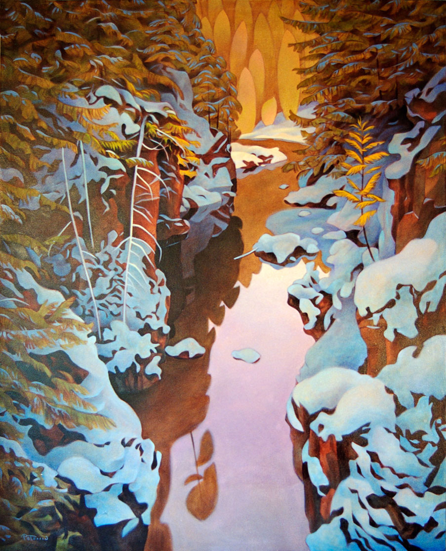 HR-Capilano-Canyon-Winter