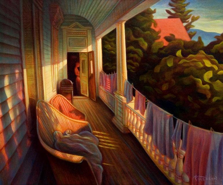 HR-Rhiannon's-Porch,-Nelson