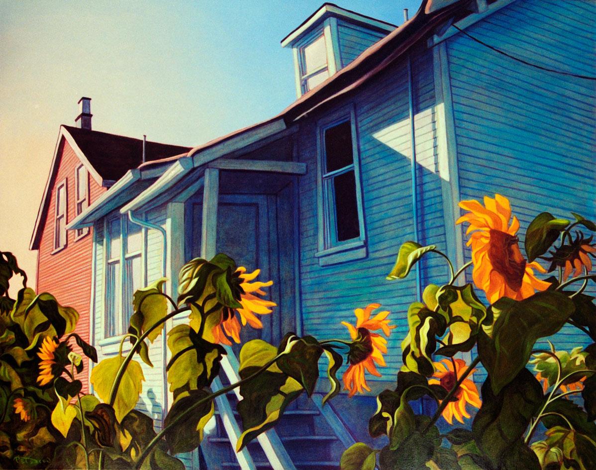 HR-September-Sunflowers