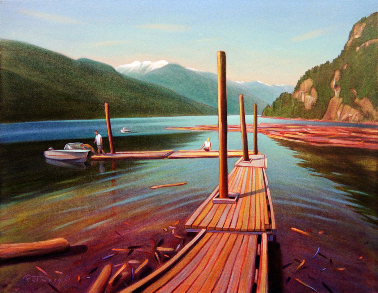 HR2-May-Afternoon,-Slocan-Lake