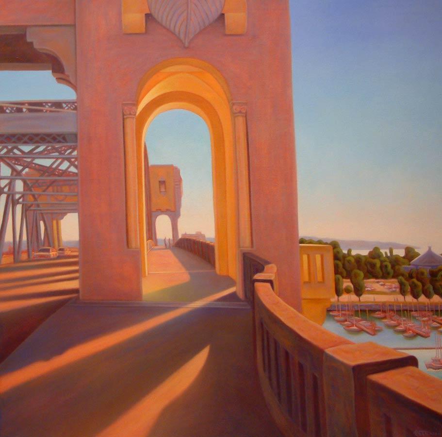 portal,burrardstreetbridge-niels petersen